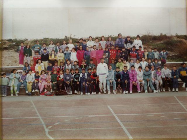 clubdetenisaguadulce/escuela