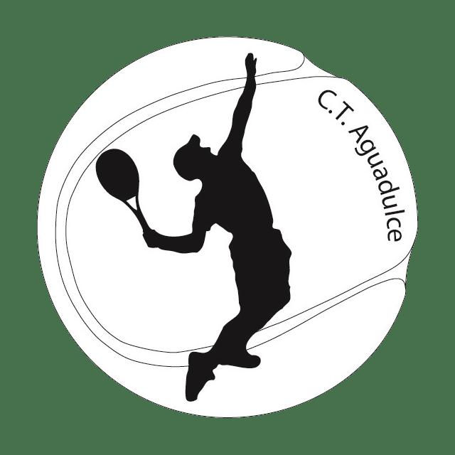 Club de Tenis Aguadulce