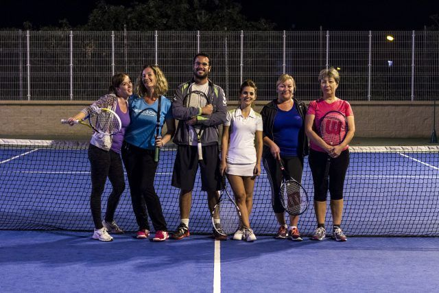 club de tenis aguadulce/jugadores