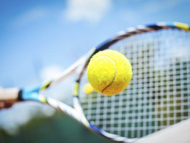 https://clubdetenisaguadulce.es/wp-content/uploads/2018/08/tenis2-640x480.jpg