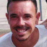https://clubdetenisaguadulce.es/wp-content/uploads/2018/09/Mikel_Rubio-160x160.jpg