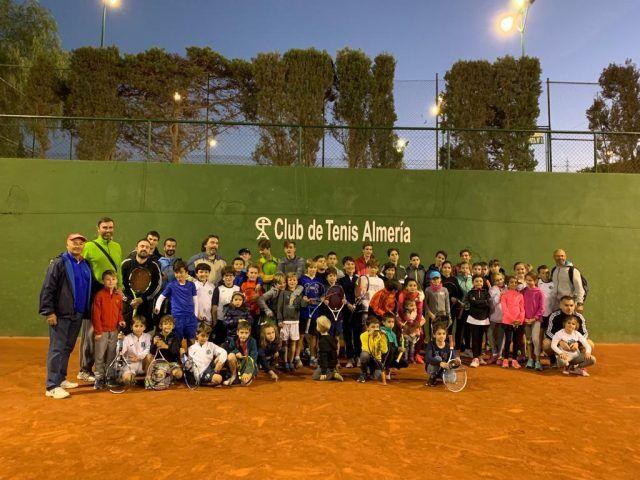 https://clubdetenisaguadulce.es/wp-content/uploads/2018/12/IMG-20181215-WA0010-640x480.jpg