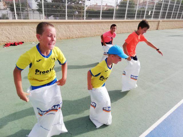 https://clubdetenisaguadulce.es/wp-content/uploads/2019/08/IMG-20190627-WA0013-640x480.jpg