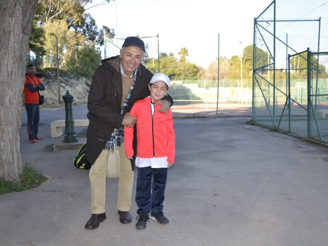 https://clubdetenisaguadulce.es/wp-content/uploads/2020/01/Simón-y-Leo-640x480.jpg
