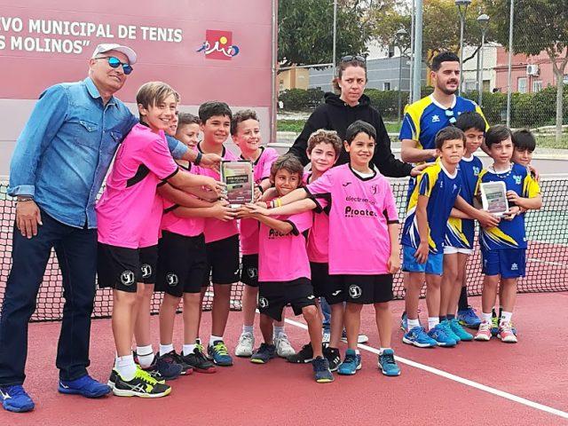https://clubdetenisaguadulce.es/wp-content/uploads/2020/03/FINAL-PLAYOFF-2020-5-640x480.jpg