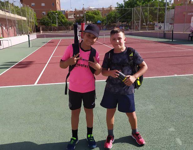 https://clubdetenisaguadulce.es/wp-content/uploads/2020/08/MOLINOS-1-616x480.jpg