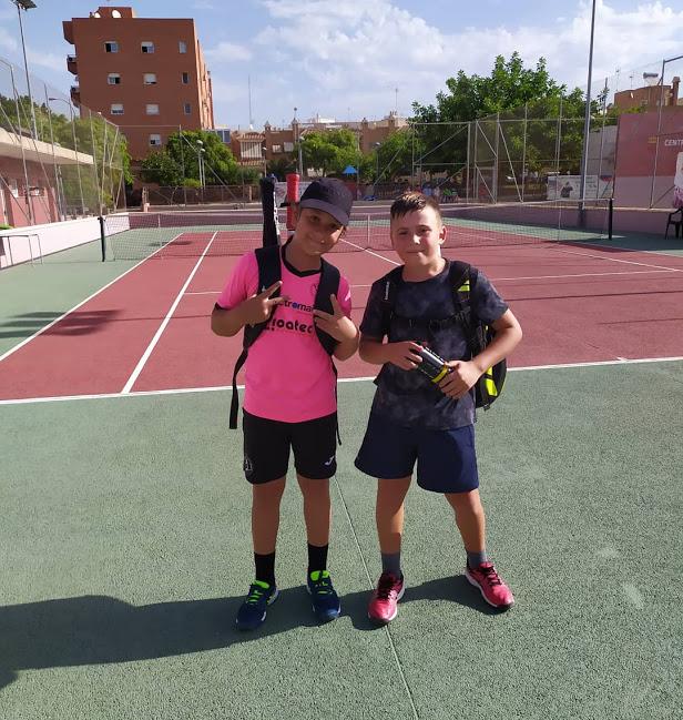 https://clubdetenisaguadulce.es/wp-content/uploads/2020/08/MOLINOS-1.jpg
